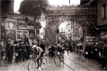 1922 Tour de France